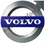 Трансмиссионные масла для МКПП VOLVO