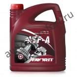 Трансмиссионное масло Favorit ATF-A (4л)