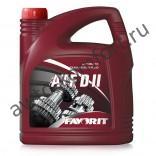 Трансмиссионное масло Favorit ATF-DII (4л)