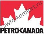 Трансмиссионные масла для АКПП PETRO-CANADA