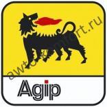 Трансмиссионные масла для МКПП AGIP