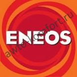 Трансмиссионные масла для АКПП ENEOS