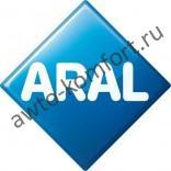 Моторные масла ARAL