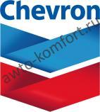 Трансмиссионные масла для АКПП CHEVRON
