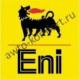 Моторные масла ENI