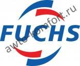 Трансмиссионные масла для АКПП FUCHS