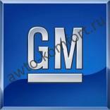 Моторные масла GENERAL MOTORS
