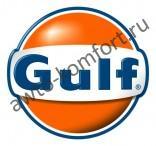 Антифризы GULF