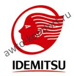 Трансмиссионные масла для АКПП IDEMITSU