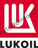 Моторные масла LUKOIL