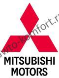 Трансмиссионные масла для МКПП MITSUBISHI