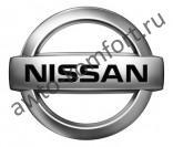 Антифризы NISSAN