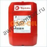 Моторное масло TOTAL Rubia TIR 8600 SAE 10W-40 (20л)