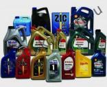 Автомасла и автохимия для авто цены каталог