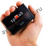 Измеритель звукового давления (USB шумомер) SPL-Laboratory USB Bass Meter