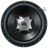 """Сабвуферный динамик 12"""" JBL GT5-12"""