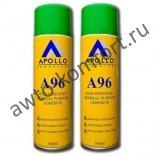 Клей аэрозольный Apollo A 096 500мл