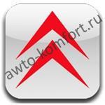 Штатные магнитолы для автомобиля Citroen на ОС Android