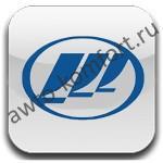Блокираторы МКПП/АКПП для автомобиля Lifan