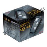 Автосигнализация PANTERA QX 44 без обр. связи, сирена