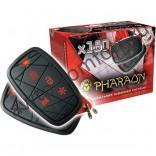 Автосигнализация PHARAON X180 без обр. связи, сирена