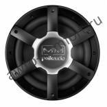 """Сабвуферный динамик 10"""" Polk Audio MM1040DVC"""