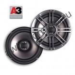 Коаксиальные 2-х полосные динамики Polk Audio DB651