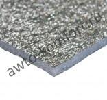 Шумоизоляционный материал SGM Аритон 10Ф КС