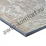 Шумоизоляционный материал SGM-изол ФИ4 (6 мм)