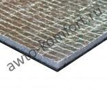 Шумоизоляционный материал SGM-изол ФС4 (6 мм)