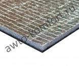 Шумоизоляционный материал SGM СГМ-изол ФС4