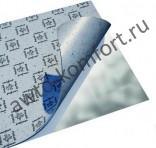 Шумоизоляционный материал Comfortmat ProLock 6