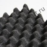 Шумоизоляционный материал Шумoff Герметон А30