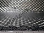 Шумоизоляционный материал Шумoff Герметон А15Л