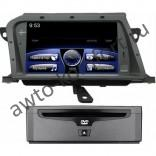 Штатная магнитола Intro CHR-2170 RX c GPS для Lexus RX 270
