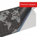Шумоизоляционный материал Comfort mat Blockator