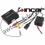Wi-Fi адаптер INCAR ML-10