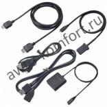 USB / iPod / 3G / OBD2 адаптеры и кабели