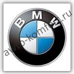Антифризы BMW