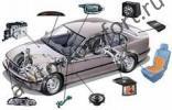 Другие аксессуары для авто цены каталог