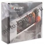 Установочный комплект Incar PAC-410 для 4-канального усилителя 10GA