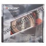 Установочный комплект Incar PAC-204 для 2-канального усилителя 4GA