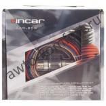 Установочный комплект Incar PAC-208 для 2-канального усилителя 8GA