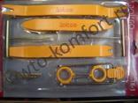 Набор инструмента Incar TK-1